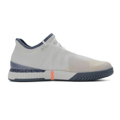 阿迪达斯EF1152 adizero ubersonic 3 m男子网球鞋图2