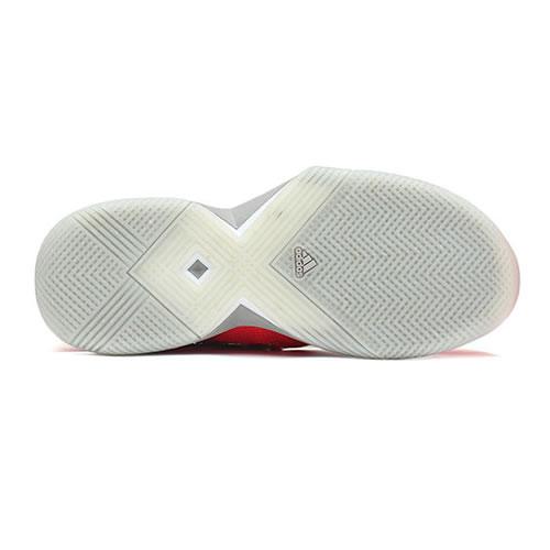 阿迪达斯CG6442 adizero ubersonic 3 w女子网球鞋图5