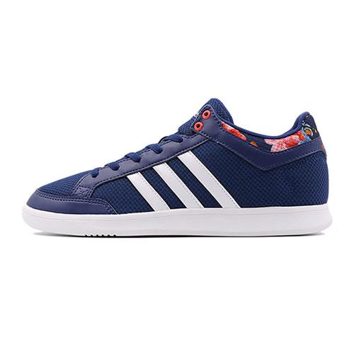 阿迪达斯BC0168 ORACLE VI MID W女子网球鞋