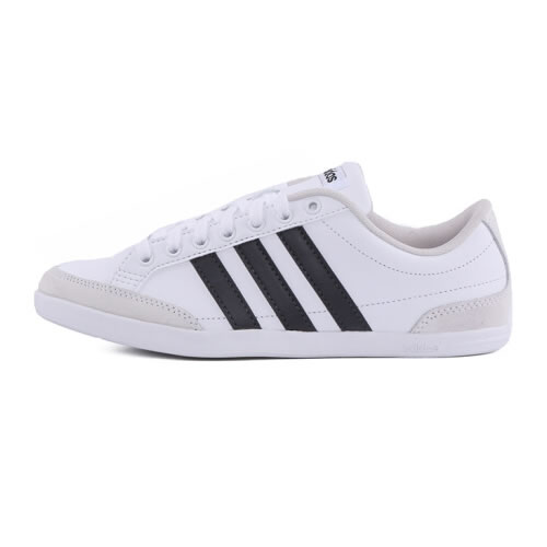 阿迪达斯DB1347 CAFLAIRE男子网球鞋