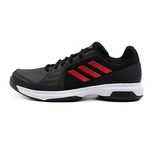 阿迪达斯B96526 APPROACH男子网球鞋