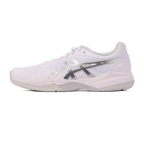 亚瑟士1042A036 GEL-GAME 7女子网球鞋