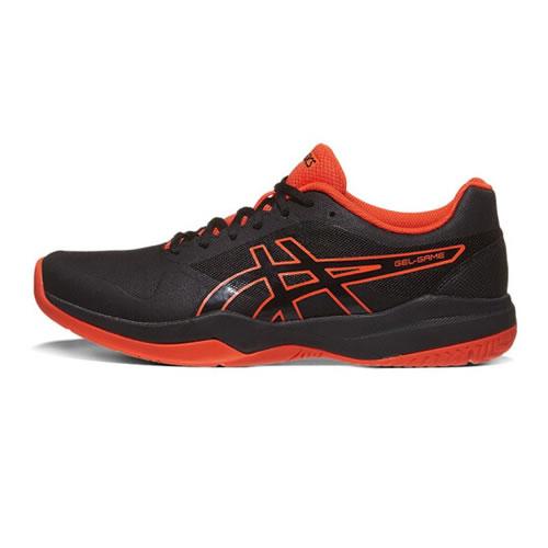 亚瑟士1041A042 GEL-GAME 7男子网球鞋