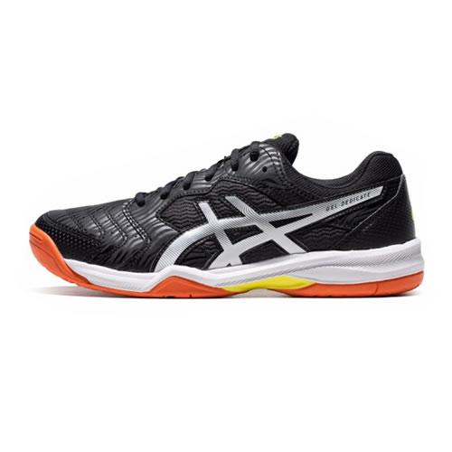 亚瑟士1041A074 GEL-DEDICATE 6男子网球鞋