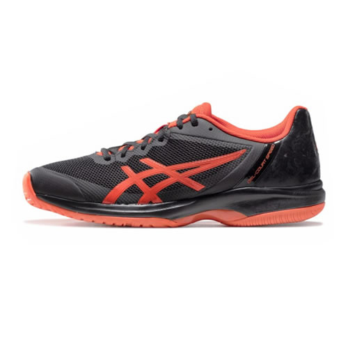 亚瑟士E800N GEL-COURT SPEED男子网球鞋