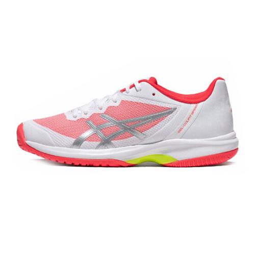 亚瑟士E850N GEL-COURT SPEED女子网球鞋