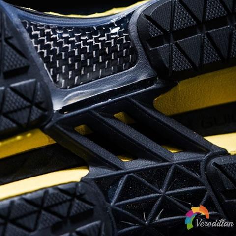 高科技福利:ASICS MetaRun跑鞋开箱报告图2