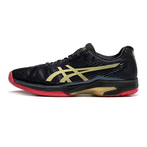 亚瑟士1041A054 SOLUTION SPEED FF L.E.男子网球鞋