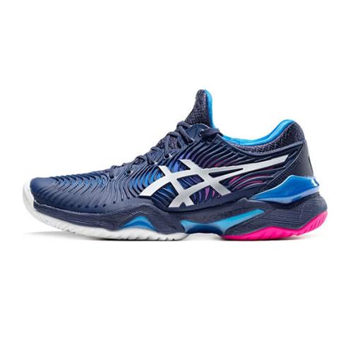 亚瑟士1042A076 COURT FF 2女子网球鞋