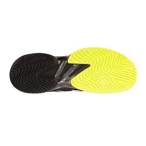 亚瑟士1041A083 COURT FF 2男子网球鞋图10
