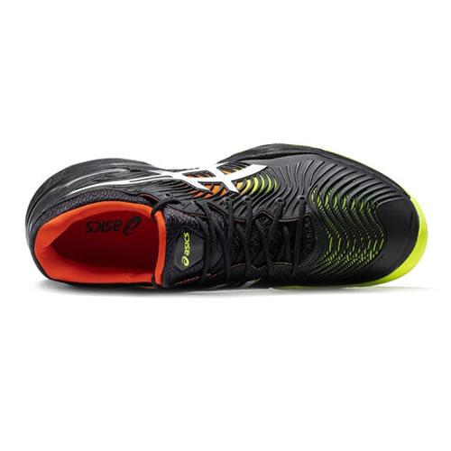 亚瑟士1041A083 COURT FF 2男子网球鞋图9