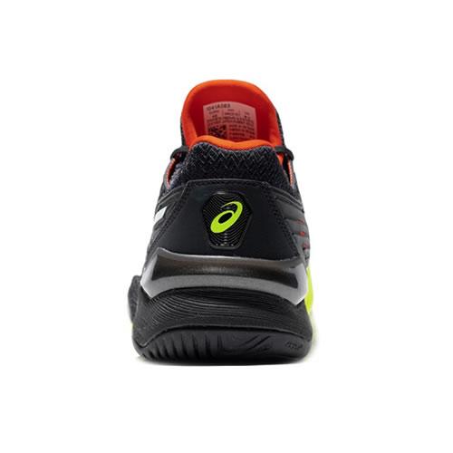亚瑟士1041A083 COURT FF 2男子网球鞋图8