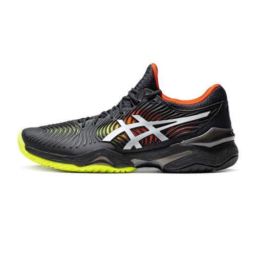 亚瑟士1041A083 COURT FF 2男子网球鞋图7