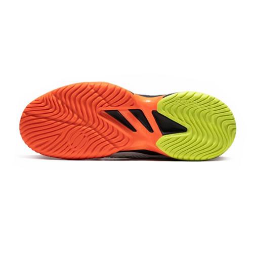 亚瑟士1041A083 COURT FF 2男子网球鞋图5高清图片