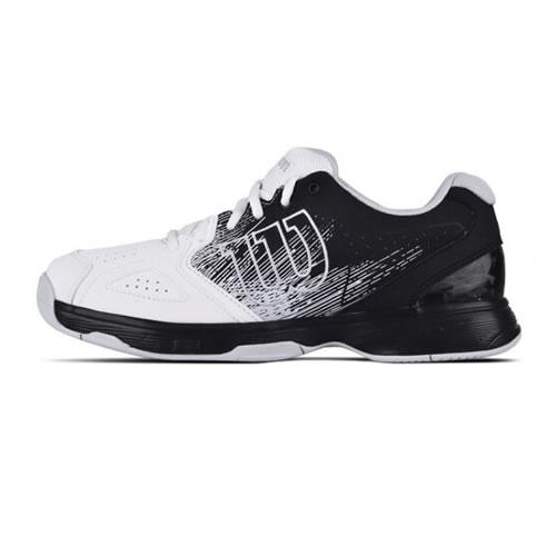 威尔胜WRS323950 KAOS STROKE男子网球鞋