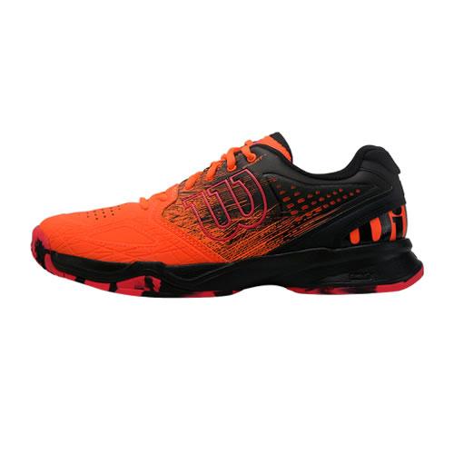 威尔胜WRS323890 KAOS COMP男子网球鞋