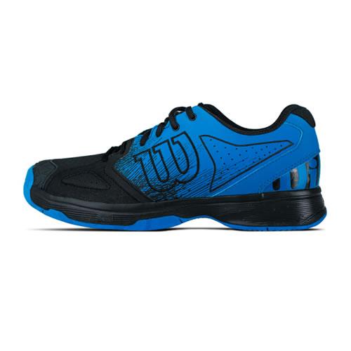 威尔胜WRS324860 KAOS DEVO男子网球鞋
