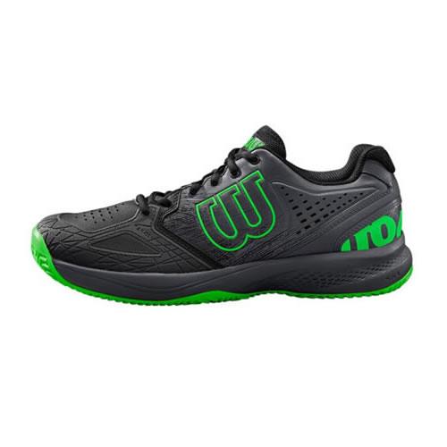 威尔胜WRS324830 KAOS COMP 2.0男子网球鞋