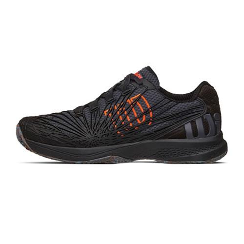 威尔胜WRS323840 KAOS 2.0男子网球鞋