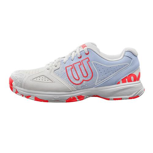 威尔胜WRS325480 KAOS DEVO女子网球鞋
