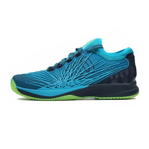 威尔胜WRS325170 KAOS 2.0 SFT男子网球鞋