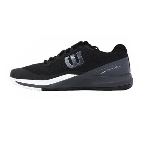 威尔胜WRS325530 RUSH PRO 3.0男子网球鞋