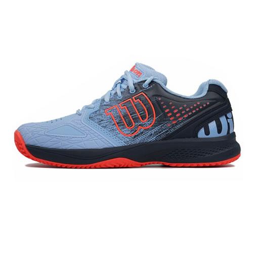 威尔胜WRS325110 KAOS COMP女子网球鞋