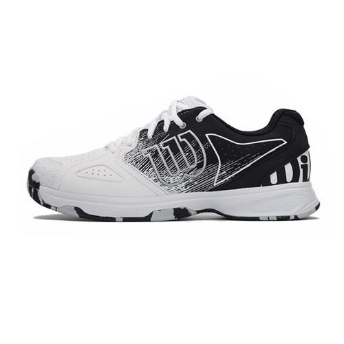 威尔胜WRS324850 KAOS DEVO男子网球鞋
