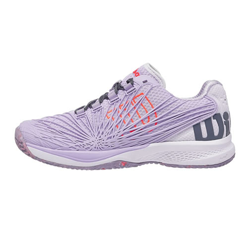 威尔胜WRS323850 KAOS 2.0女子网球鞋