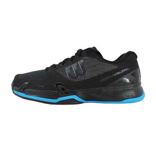 威尔胜WRS325330 RUSH PRO 2.5男子网球鞋