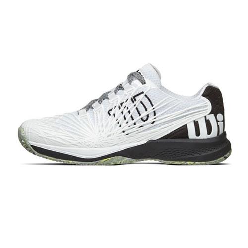 威尔胜WRS323820 KAOS 2.0男子网球鞋
