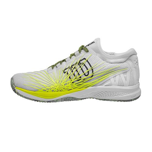 威尔胜WRS323780 KAOS 2.0 SFT男子网球鞋