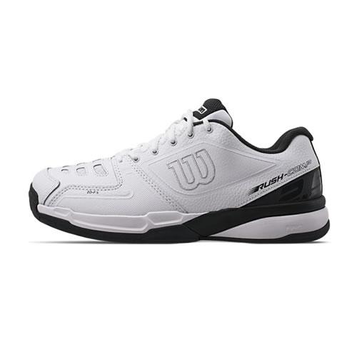 威尔胜WRS324580 RUSH COMP LTR男女网球鞋