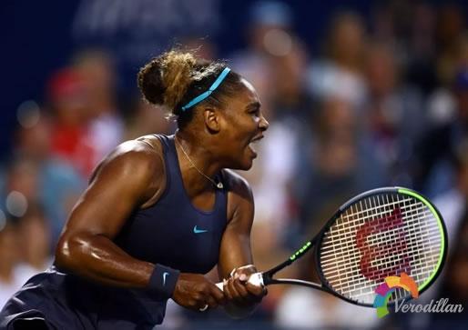 浅谈网球比赛中的心理调控