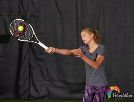 改善判球和节奏,让你的网球水平更上一层楼