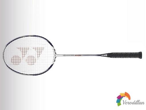 尤尼克斯NS6000羽毛球拍简要测评报告