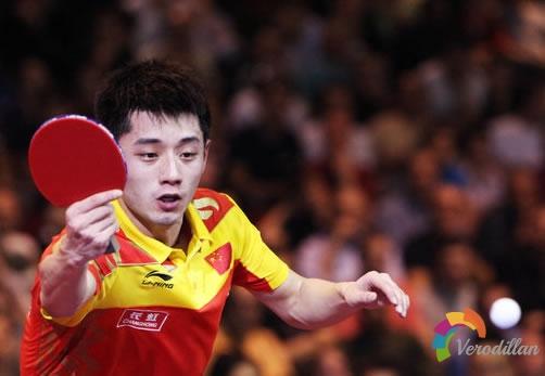 业余乒乓球友有必要学拧拉技术吗