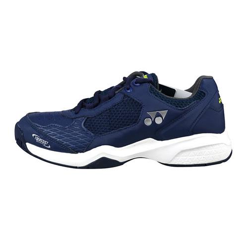 尤尼克斯SHTLUEX男女网球鞋