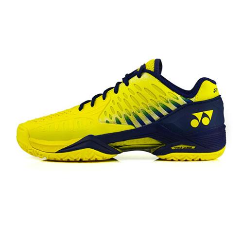 尤尼克斯SHT-ELSEX男女网球鞋