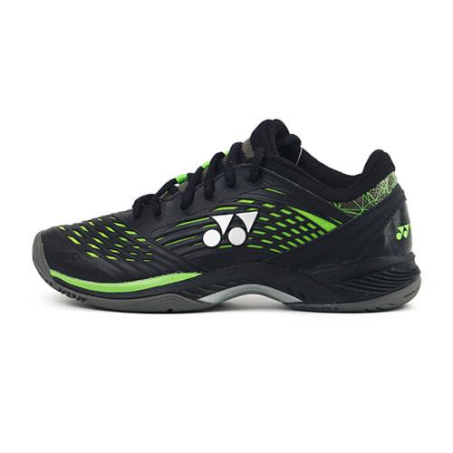 尤尼克斯SHTFR2CLEX男子网球鞋