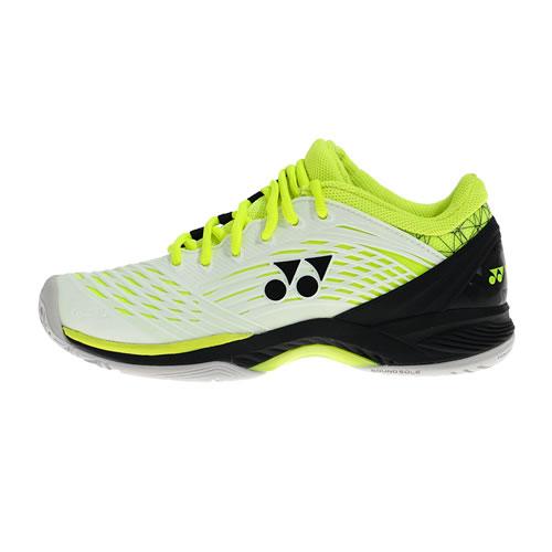 尤尼克斯SHTFR2EX男女网球鞋