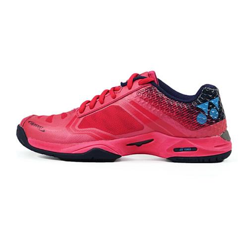 尤尼克斯SHTADEX男女网球鞋