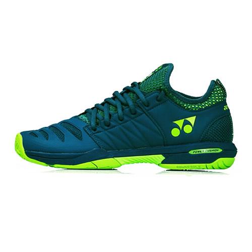 尤尼克斯SHTFR3EX男女网球鞋