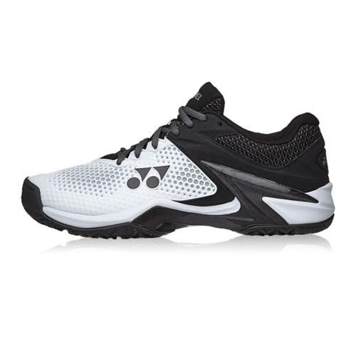 尤尼克斯SHTELS2EX男子网球鞋