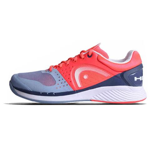 海德273025男子网球鞋