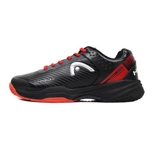 海德2761049男子网球鞋