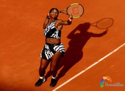 网球发球如何做到又准又快