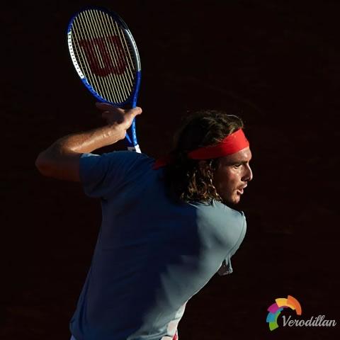 网球接发球有哪些技术要点