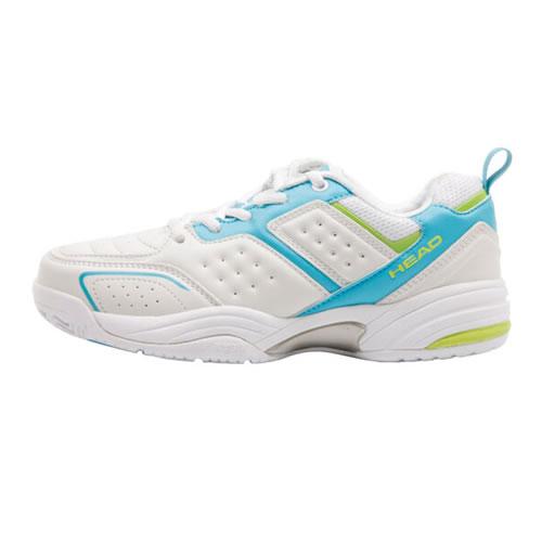 海德932TMW1277女子网球鞋