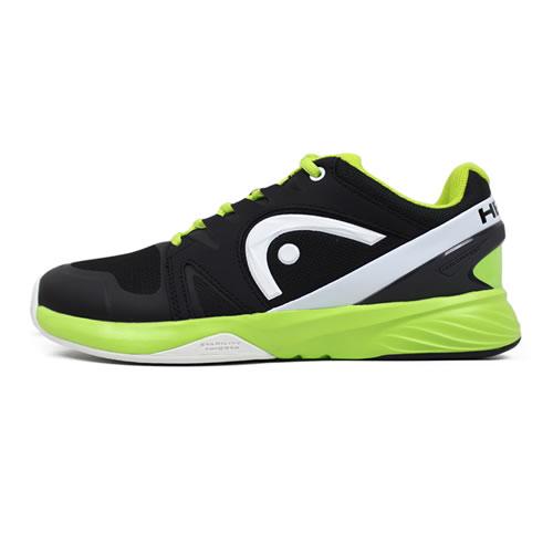 海德273317男子网球鞋